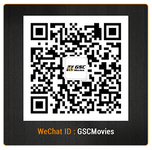 Malaysia films provider | Leading movie distributor