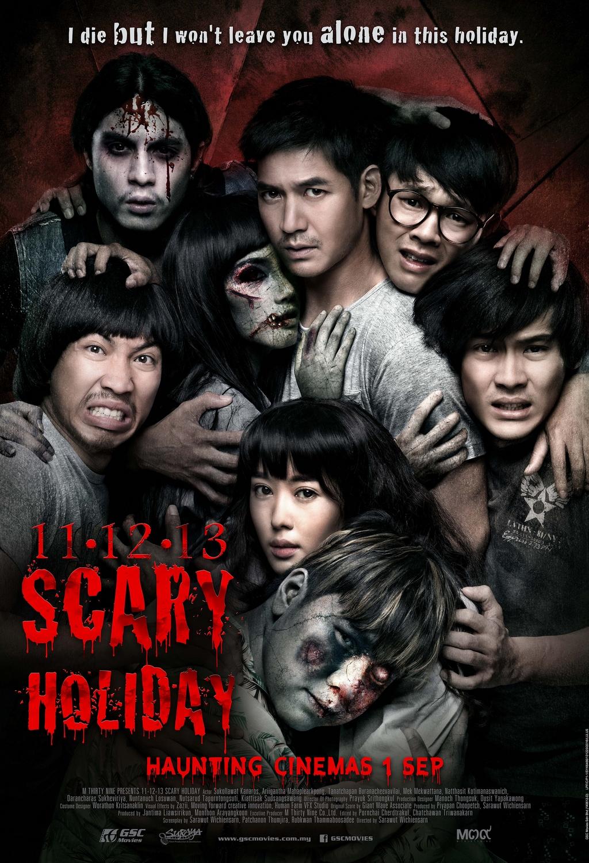 gsc movies movies distributor malaysia films provider