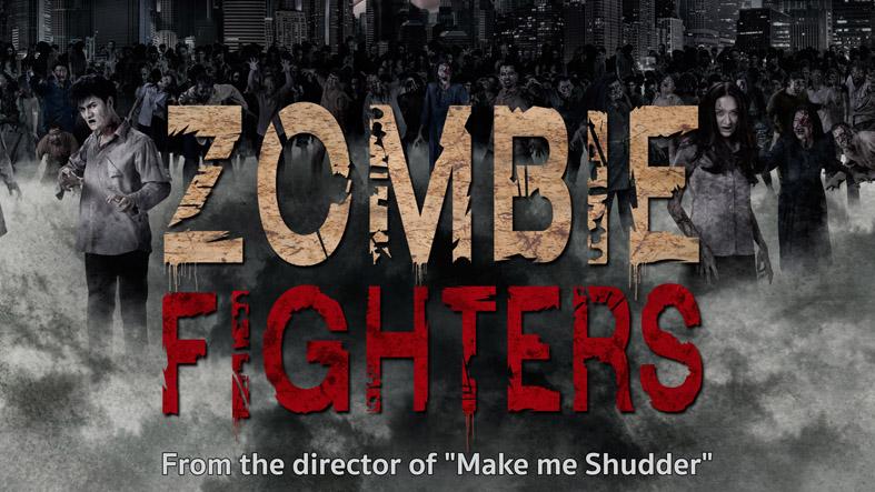 Malaysia movies provider   Leading movie distribution company