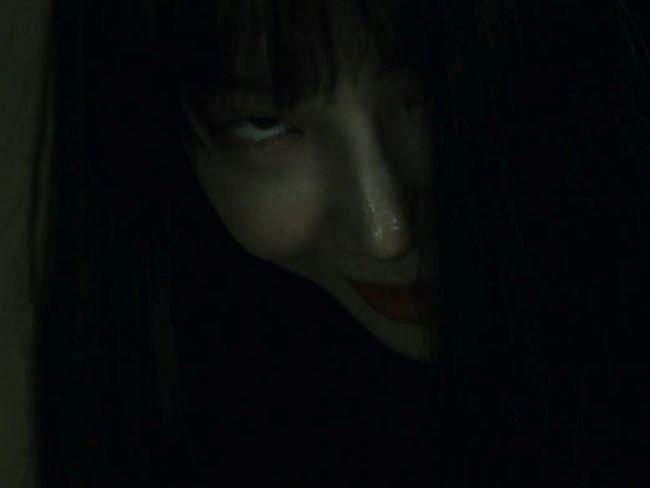 paranormal activities happen