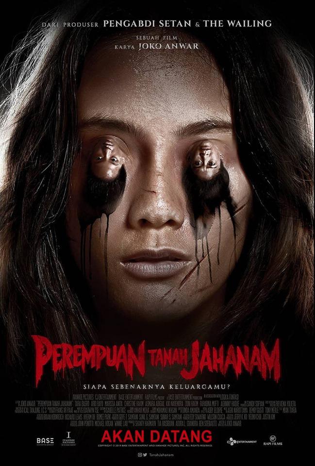 Film provider Malaysia | Film Distribution company Malaysia
