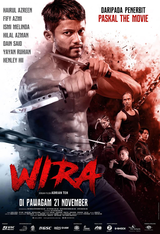 Movies Coming Soon | Upcoming Movies Malaysia
