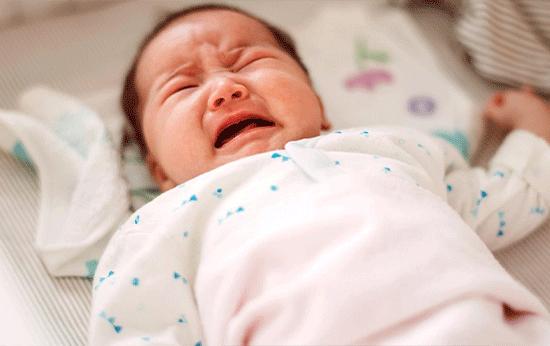 Awas! Ibu mengandung mungkin terdedah dengan gangguan jin!   GSC Movies