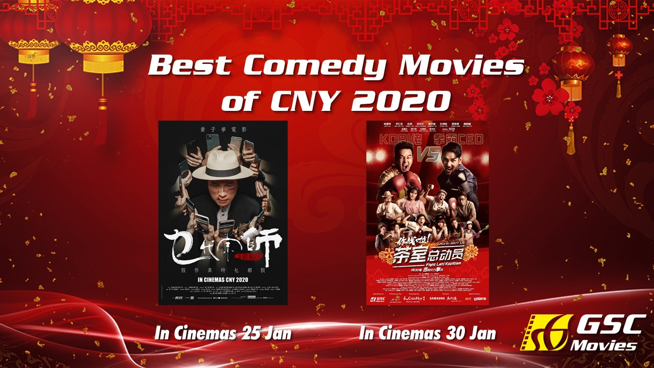 Malaysia movies provider | Leading movie distribution company