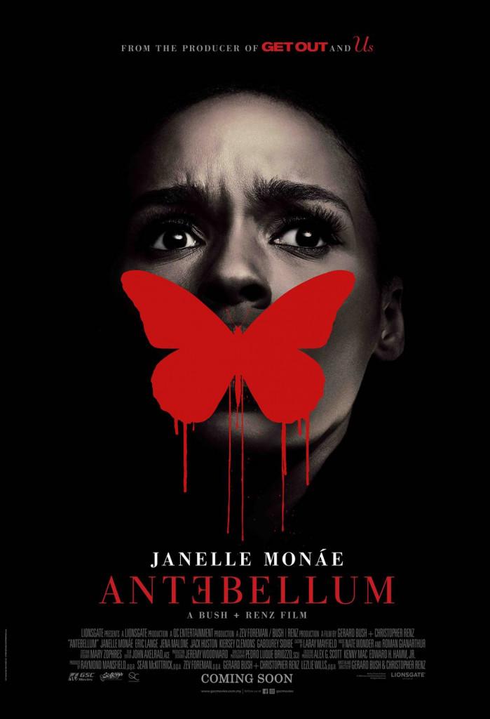 Antebellum-Poster 27x39 (CS)-crop