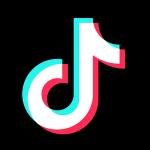 tiktok-app-icon-logo-0F5AD7AE01-seeklogo.com