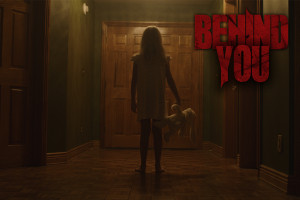 GSC Movies   5 Demonic Possession Horror Movies You Shouldn't Miss - Cover Photo