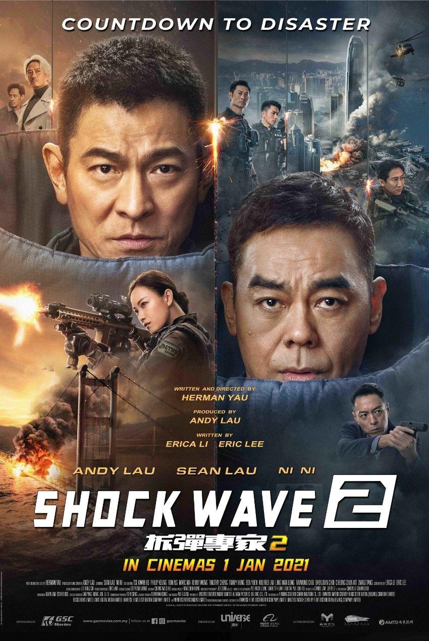 Malaysia film distribution company | Movies provider