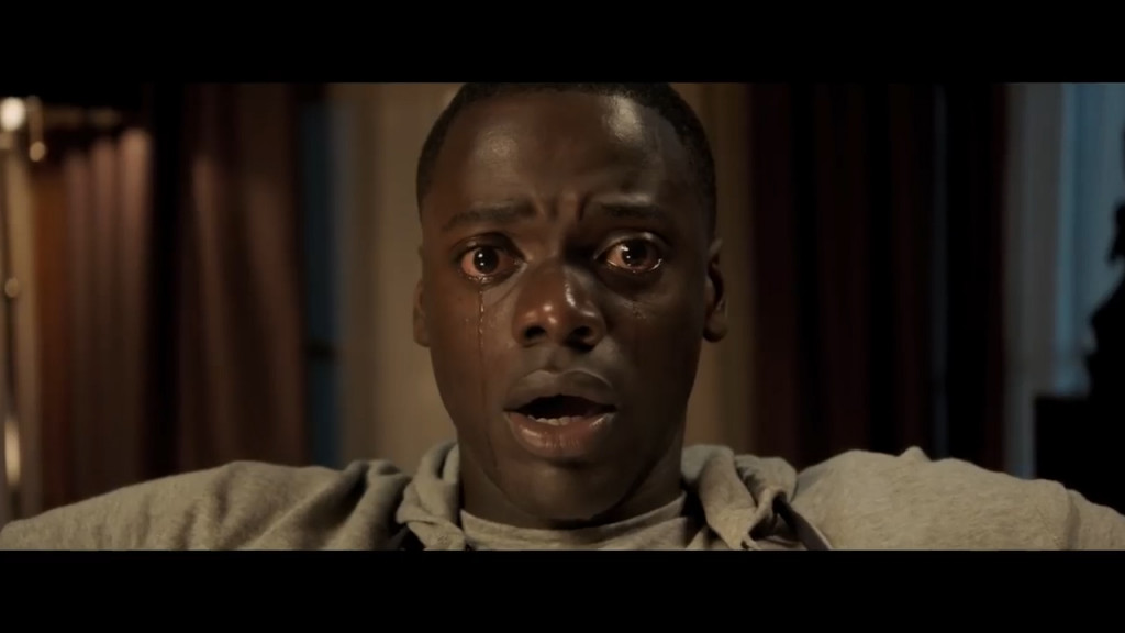 GSC Movies | Producers of Get Out & Us is back to blow your minds - 1